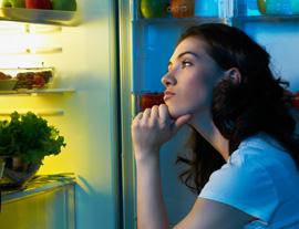 keuken-koelkast-reorganiseren