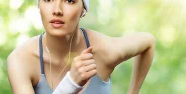 'Anorexia athletica' + 'boulimia athletica': oorzaak, gevolg & symptomen