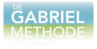 Gabriel Methode