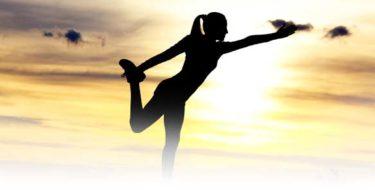 Hormoonbalans: 5 tips voor hormonen in balans brengen