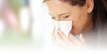 Verstopte neus verhelpen: 6 tips bij een chronisch dichte neus