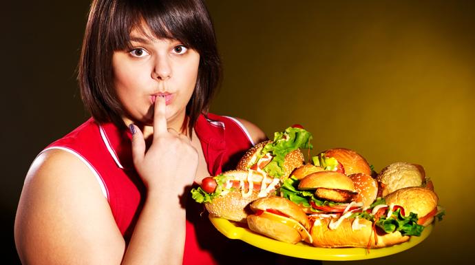 vitarexia eetstoornis ongezond eten