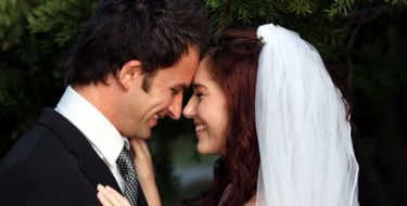 Bridorexia: álles om in de perfecte bruidsjurk te passen