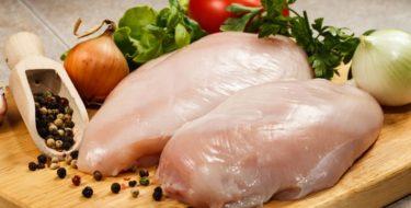 Kip gezond… Is kippenvlees goed voor je of niet?