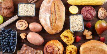 Tekort koolhydraten – Wat gebeurt er als je te weinig koolhydraten eet?