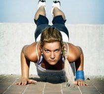 Naverbranding / afterburn: hoger calorieverbruik tot ver na training
