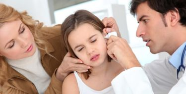 Buitenoorontsteking: behandeling, oorzaken & symptomen