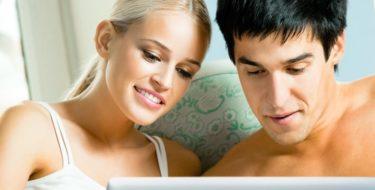 relatie verbeteren verbetering liefdesrelatie