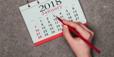 Niet ongesteld? 8 tips & verklaringen als je plots niet meer menstrueert…