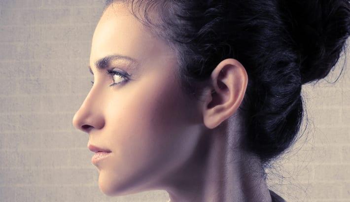 ontstoken oorschelp oorschelpontsteking