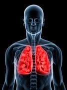 pijn-longen