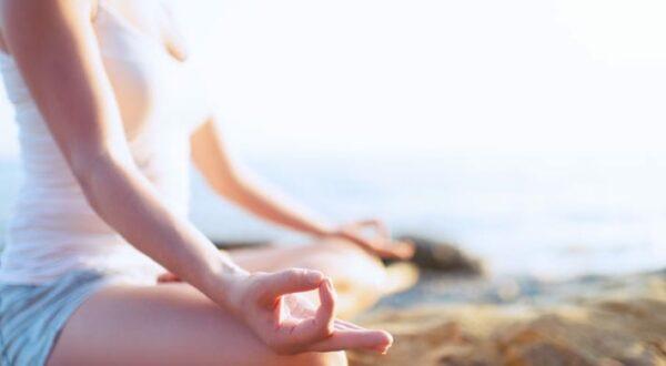 Voorkom een burn-out door regelmatig te ontspannen