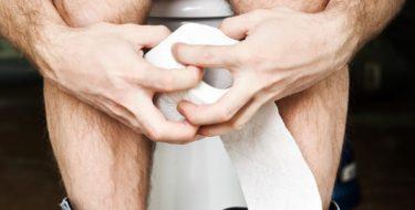 spastische darm prikkelbaredarmsyndroom PDS