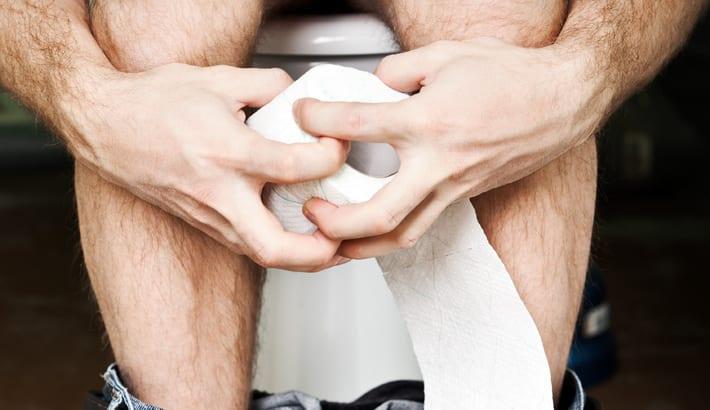 Spastische Darm 6 Tips Bij Prikkelbare Darm Syndroom Pds