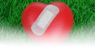 Bundeltakblok in je hart – Oorzaken & oplossingen