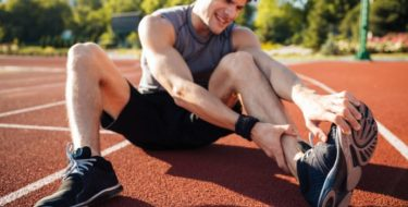Kramp benen: wat kun je doen tegen beenkramp?