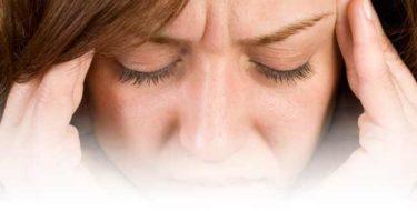 Lijmoor – Symptomen & behandeling