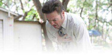 Ventrikelfibrilleren: 4 oorzaken van kamerfibrilleren
