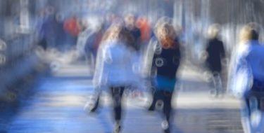 Wazig zien: 5 mogelijke oorzaken als je (plotseling) onscherp of troebel ziet