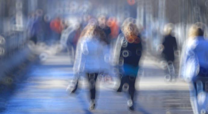 Wazig Zien 5 Mogelijke Oorzaken Als Je Plotseling Onscherp Of