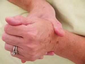 Reumatische artritis: 7 praktische tips m.b.t. Reumatoïde Artritis ...: www.salusi.nl/reumatoide-artritis