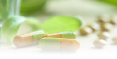 Chlorella: afslanken met chlorella-pillen, -poeder & -tabletten