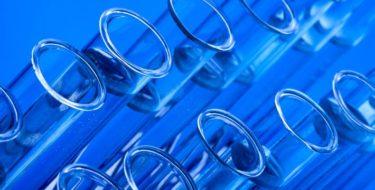 Enzymen & co-enzymen: 5 tips m.b.t. je enzymatische gezondheid