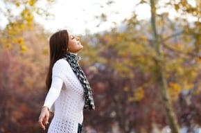 Kortademig 7 Tips Bij Benauwdheid Zuurstoftekort Gezondrnl