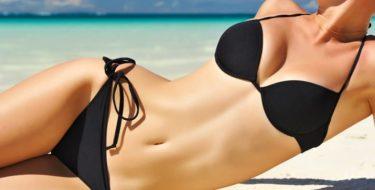 Sinaasappelhuid behandelen: 5 tips om cellulite te bestrijden & voorkomen