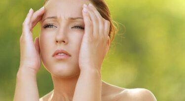 Lusteloos… 6 mogelijke oorzaken van onverklaarbare lusteloosheid