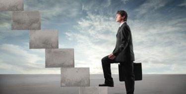 Persoonlijke ontwikkeling: 4-stappenplan voor individuele groei