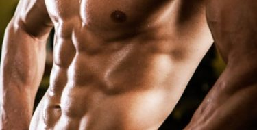 Gezond aankomen in gewicht: spieren kweken = zwaarder worden!