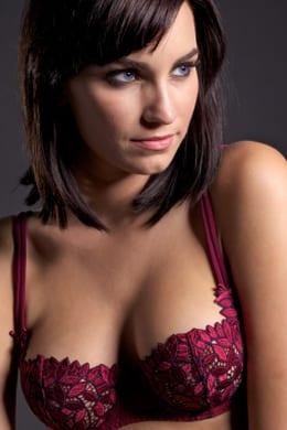 grote mooie borsten