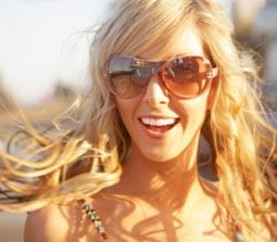 Survivalgids: afvallen vóór & tijdens je zomervakantie