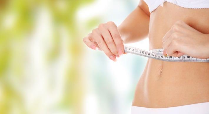 dieet volhouden tips