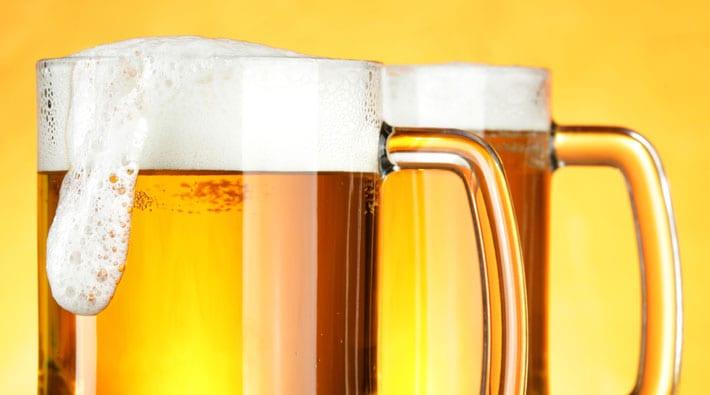 calorieen-bier
