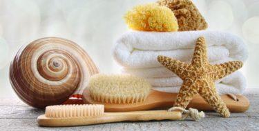 DDD zeep – Goed tegen bacteriën, vuil & infecties of niet?