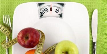 Gewichtsbeheersing – 5 tips om op gewicht te blijven na een dieet