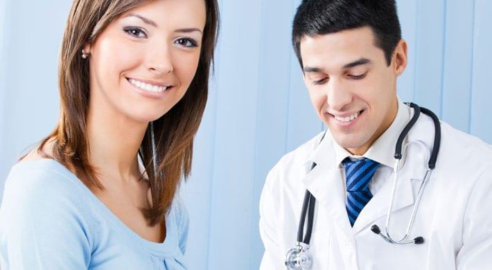 hartritmestoornissen gelijdingsstoornissen