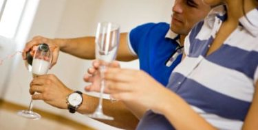 Zwanger & gifstoffen – 5 tips m.b.t. zwangerschap, roken, alcohol e.a.
