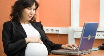 Zwangerschap & verlof – 7 tips m.b.t. zwangerschapsverlof
