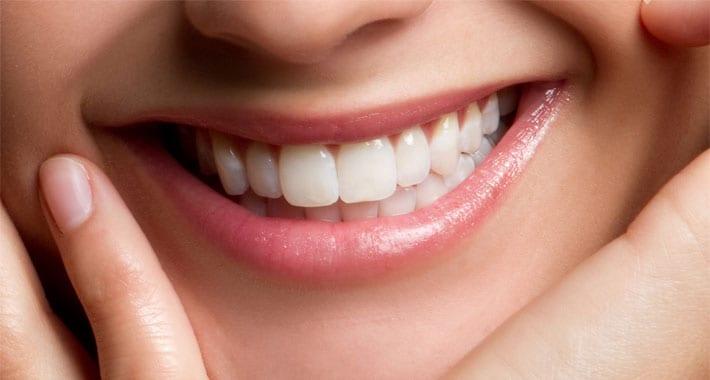 Roze rood wit tandvlees wat zegt je tandvlees kleur - Kleur van een volwassen kamer ...
