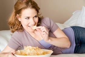 Onderzoek: hoe nepvet je ECHT dik kan maken…