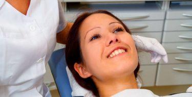 Ontstoken tand & kies – Wat te doen bij ontsteking van tanden?