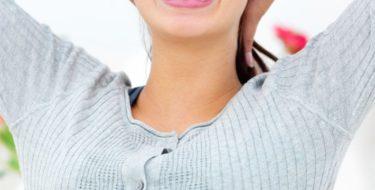 Schildkliersymptomen: Hoe herken je schildklierproblemen?