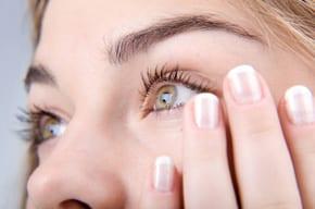 Wenkbrauwen epileren: 7 tips voor wenkbrauwverzorging