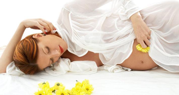 Zwanger Buikpijn 4 Tips Bij Pijn In De Onderbuik Tijdens