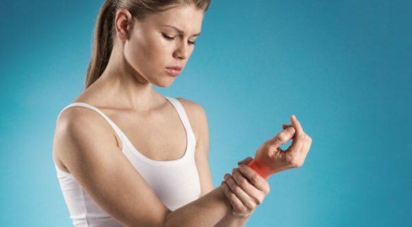 RSI: symptomen & behandeling van RSI-klachten