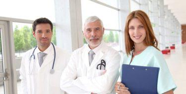 aderontsteking behandeling flebitis