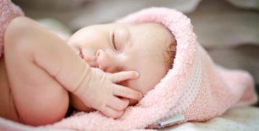 Jongetje of meisje: kun je het geslacht van je baby beïnvloeden?